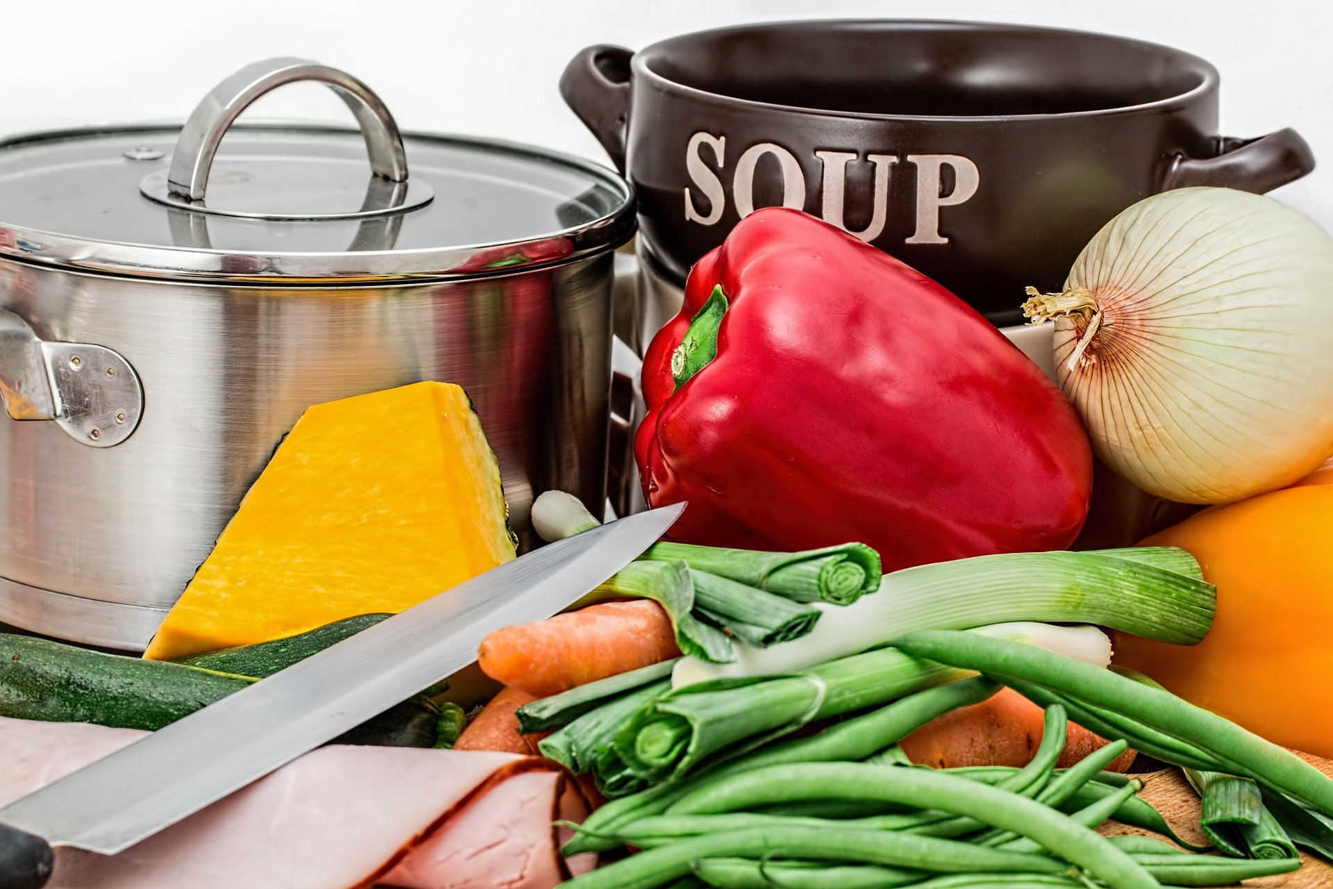 Food Poisoning: 9 Important Preparation Tips That You Need To Practice