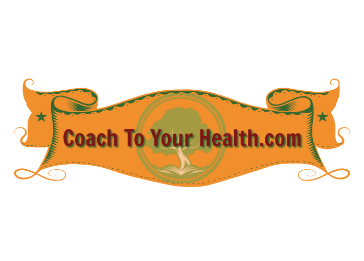 Coach To Your Health