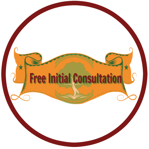 Schedule Private Consultation